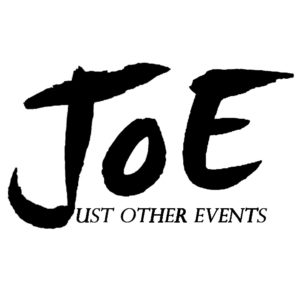 Monasteria Rock Festival Joe Just Other Events Eventagentur