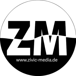 Onlinemarketing Zivic Media