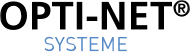Optinet Systems Muenster